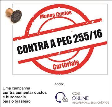 chega-de-cartorios-346x361