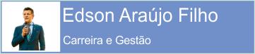 Edson Araújo Filho