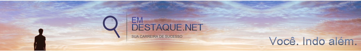 EmDestaque.Net